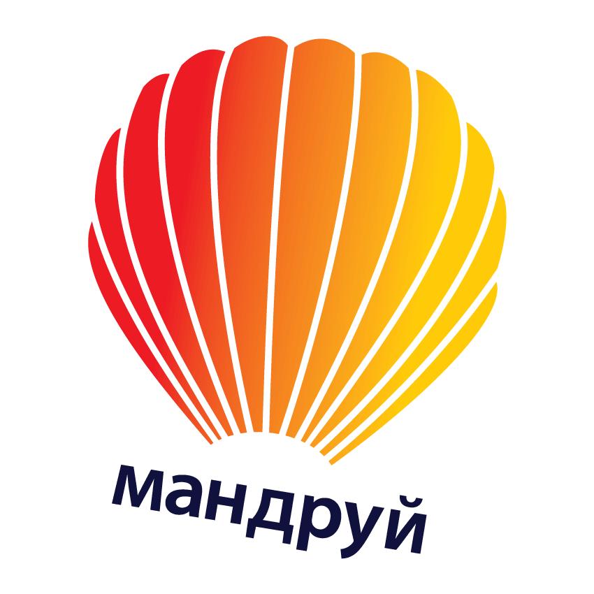 Мандруй – головний постачальник подорожей