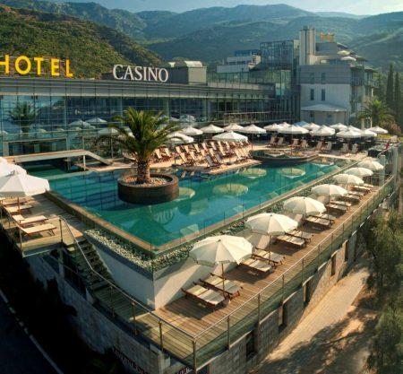 Черногория, Falkensteiner Hotel Montenegro 4*+ только для взрослых с рейтингом 8.8 из 10