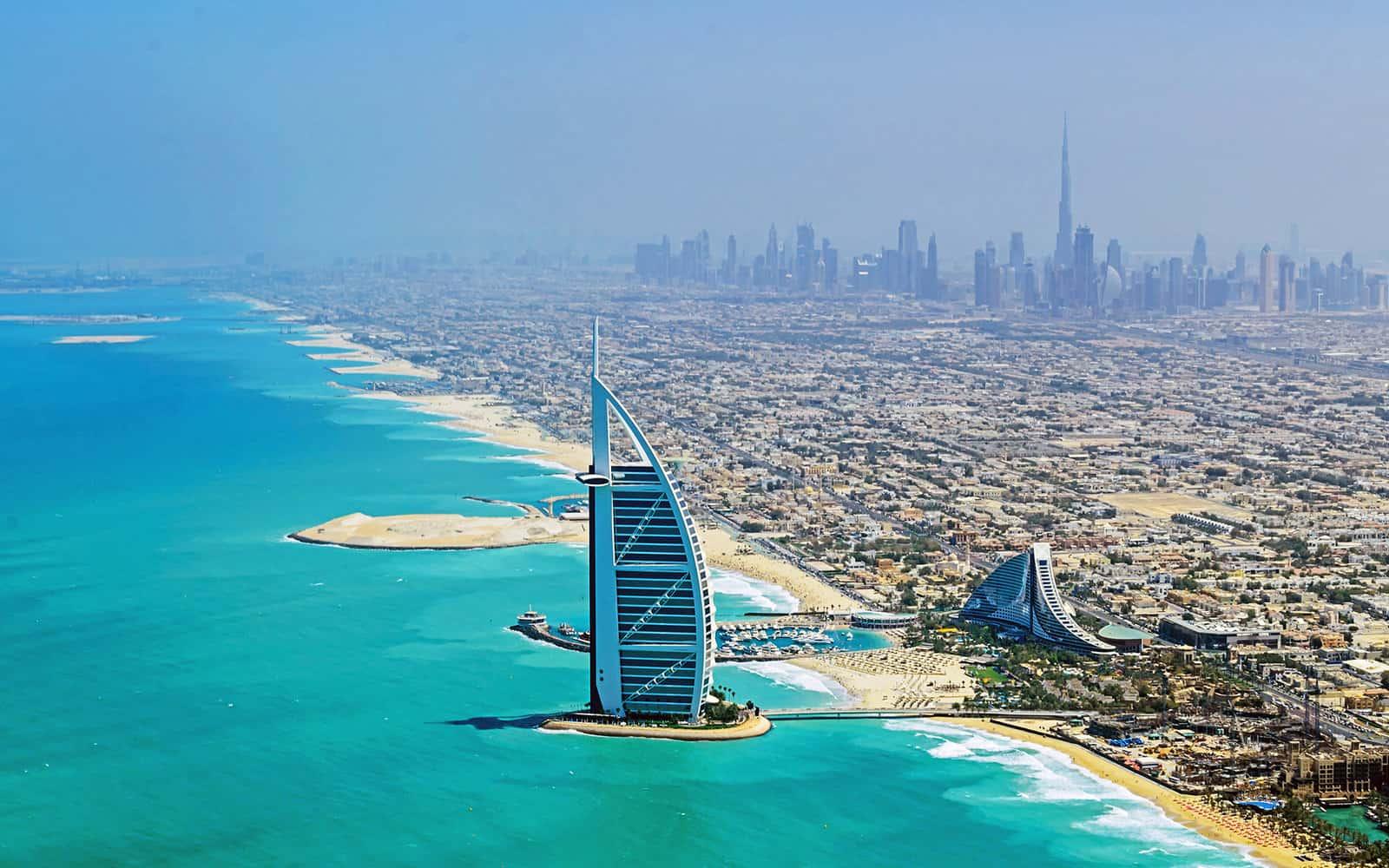 5 стран, где можно выгодно отдохнуть в сентябре 2020