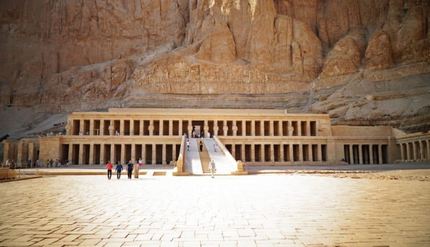 Мандруй – главный поставщик путешествий