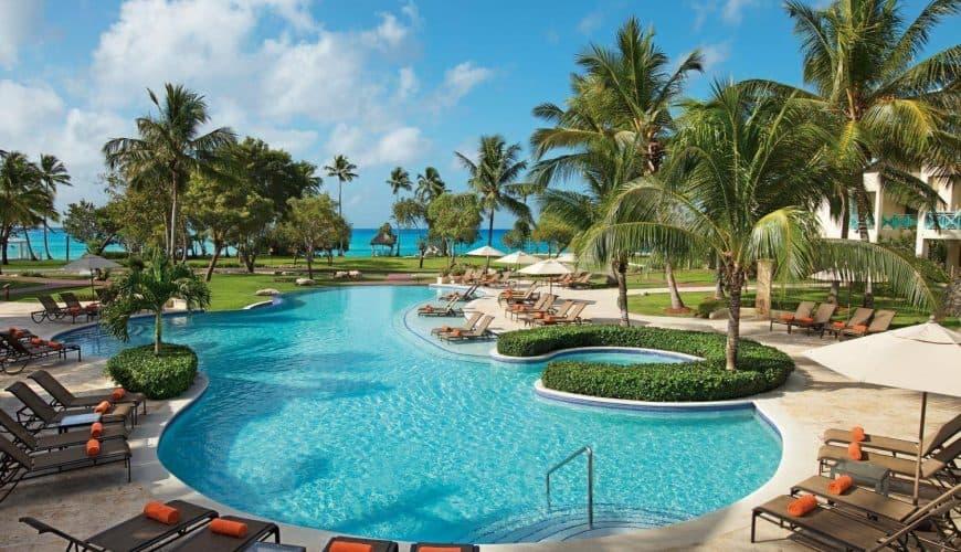 Тур в Доминикану в отель Hilton La Romana 5*