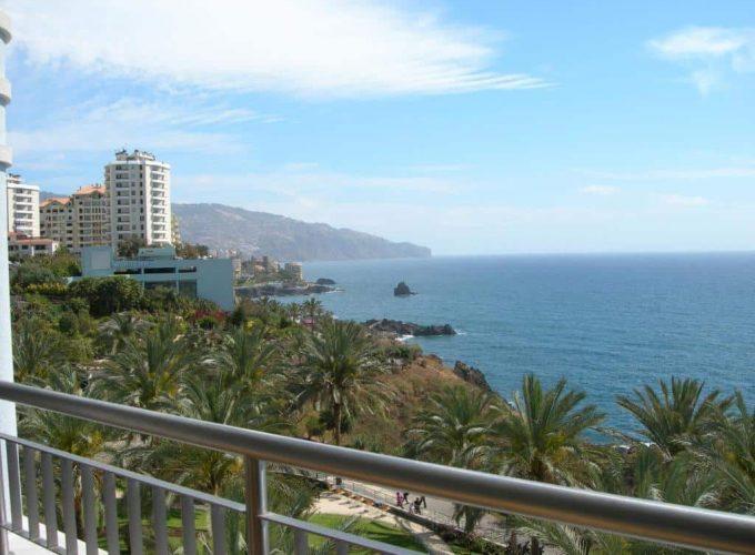 Мадейра на 11 ночей, вильоти 6, 13 листопада