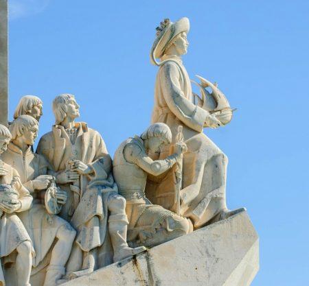 Экскурсионный тур по Западу Испании и Португалии, перелет в Малагу, 13 дней в туре, вылет 11 ноября