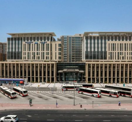 ОАЭ, Дубай: новый отель 2021 г. Days Hotel By Wyndham Dubai Deira 4*