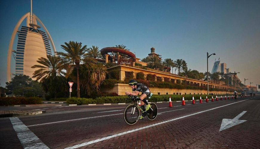 Тур в Дубай по акционной цене отель Park Regis Boutique Hotel Jumeirah